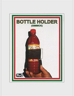 Bottle Holder - magic