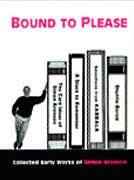 Bound to Please - magic