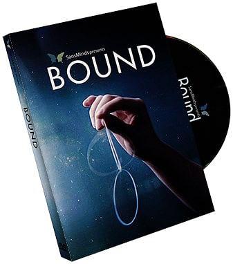 Bound - magic