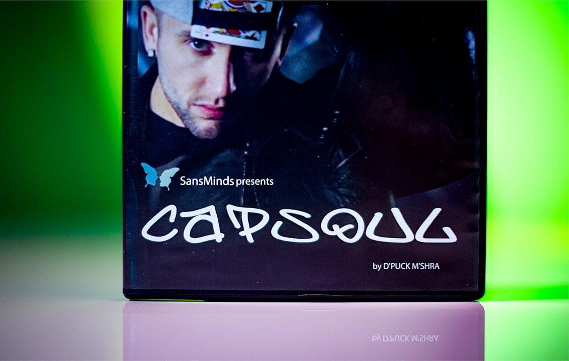 Capsoul