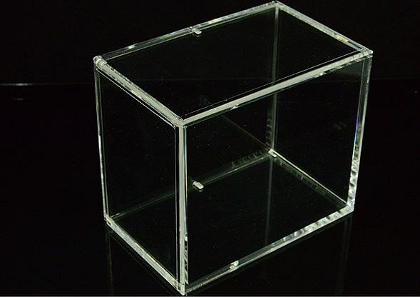 Carat X6 Half Brick Case - magic