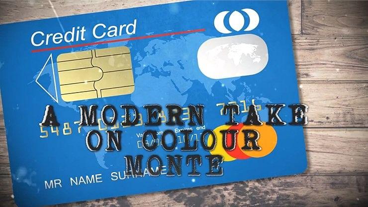 Card Clone