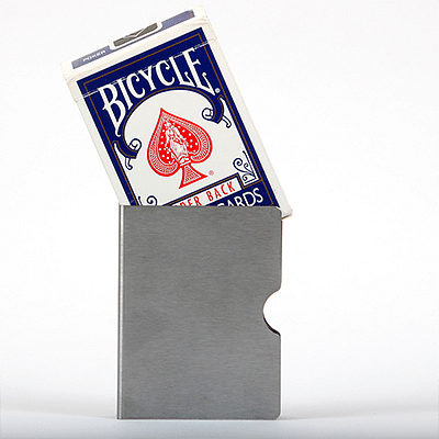 Card Guard (Classic) - magic