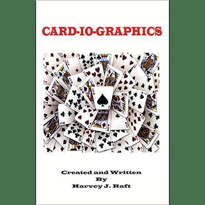 Card io graphics - magic