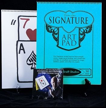 Cardiographic - Signature Edition