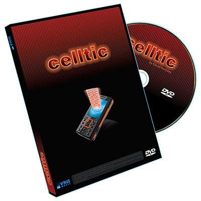 Celltic - magic