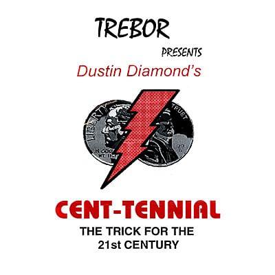 Cent-Tennial - magic