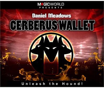 Cerberus Wallet - magic