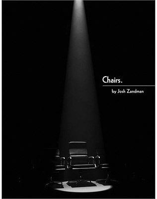 Chairs - magic