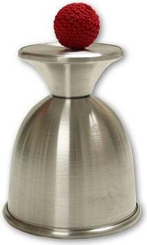 Chalice Chop Cup - magic