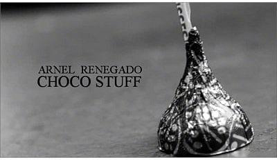 Choco Stuff - magic