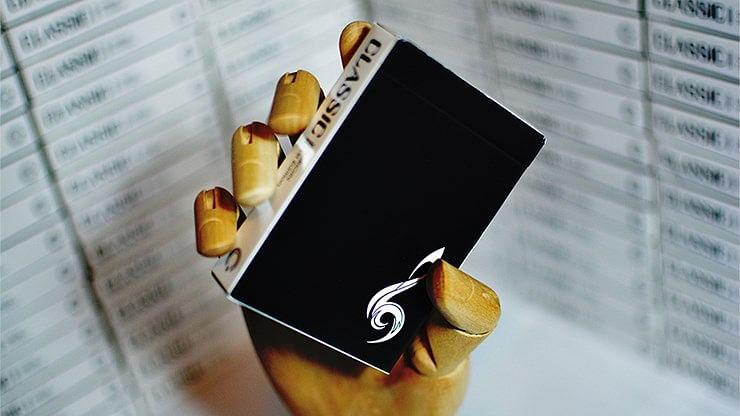 Classic Origin Playing Cards - magic
