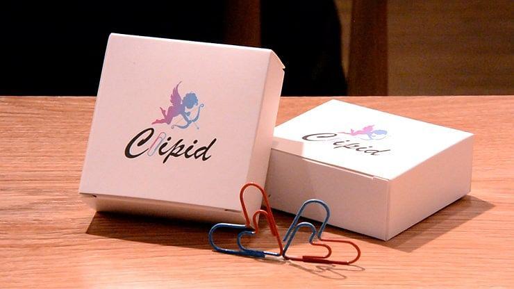 Clipid