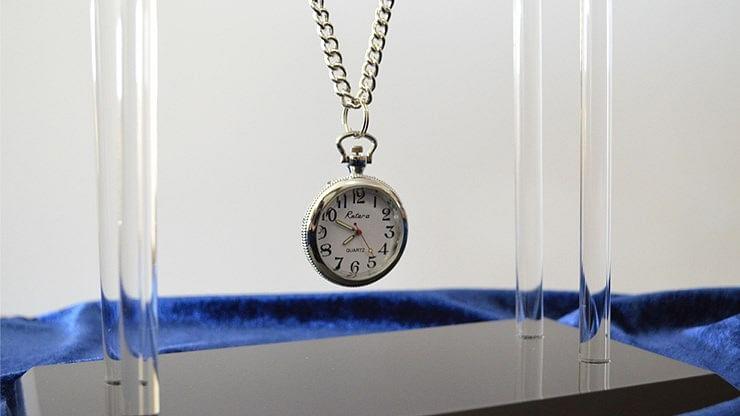 Clock of Mystery