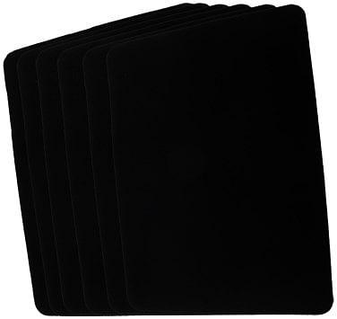 Close Up Pad 6 Pack - magic