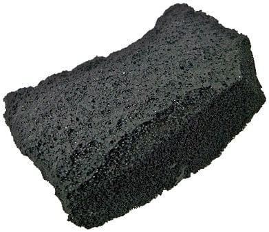 Coal to Diamond - magic