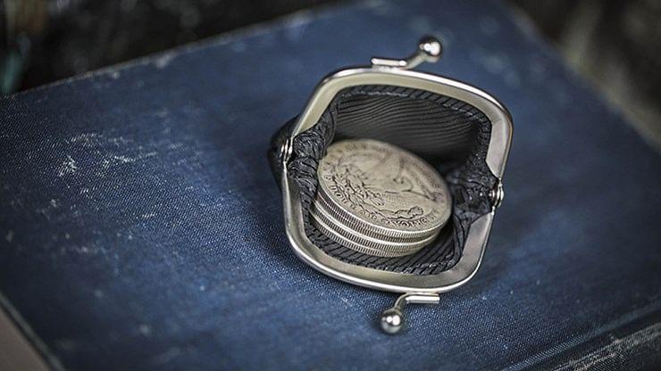 Coin Purse 3.0