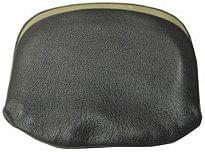 Coin Purse - Internal Latch (Leather) - magic