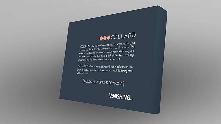 Collard 2