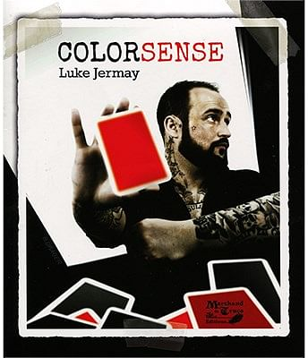 Color Sense - magic