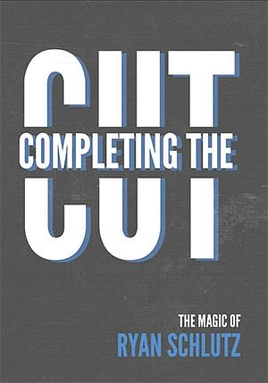 Completing the Cut - magic