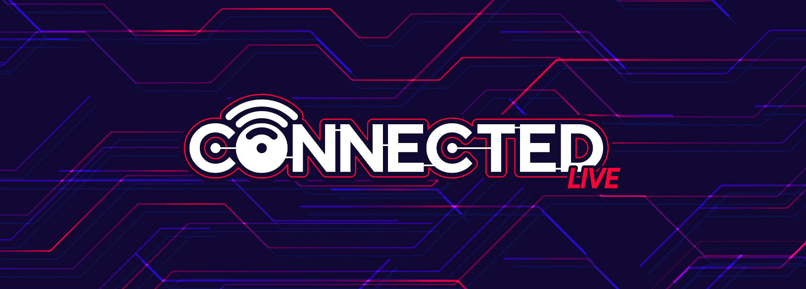 Connected Live