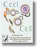 Cool Coil - magic