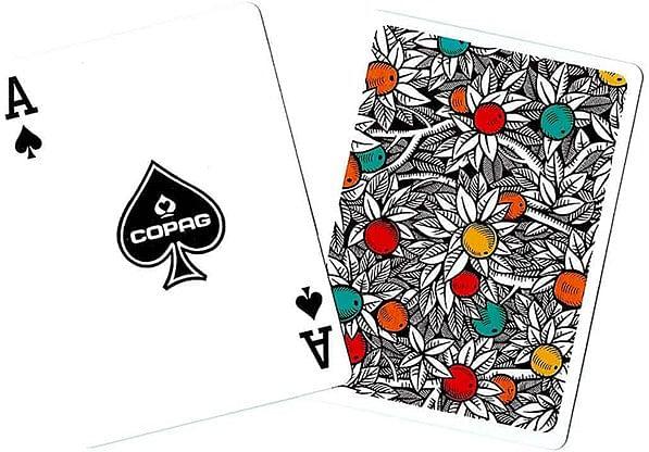 Copag Neo Series (Nature)