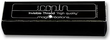 Copin's Invisible Thread - magic