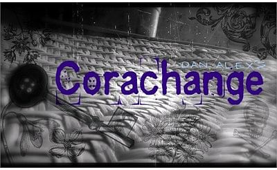 Corachange - magic