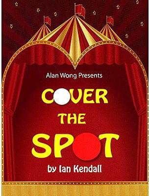 Cover the Spot - magic