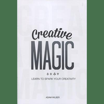 Creative Magic - magic
