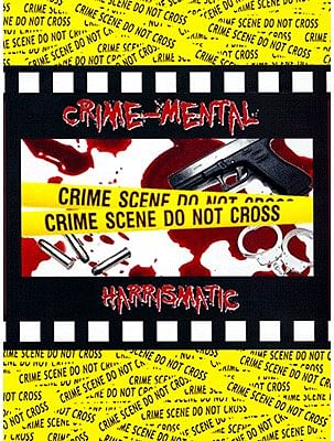 Crimental - magic