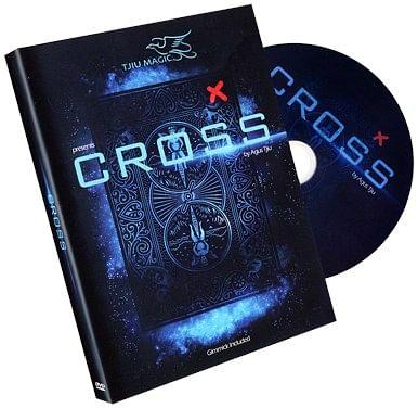 Cross Bonus Pack - magic
