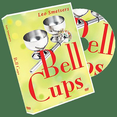 Cups and Bells - magic