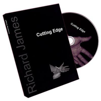 Cutting Edge - magic