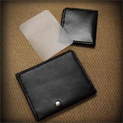D.A.I. Wallet Set-
