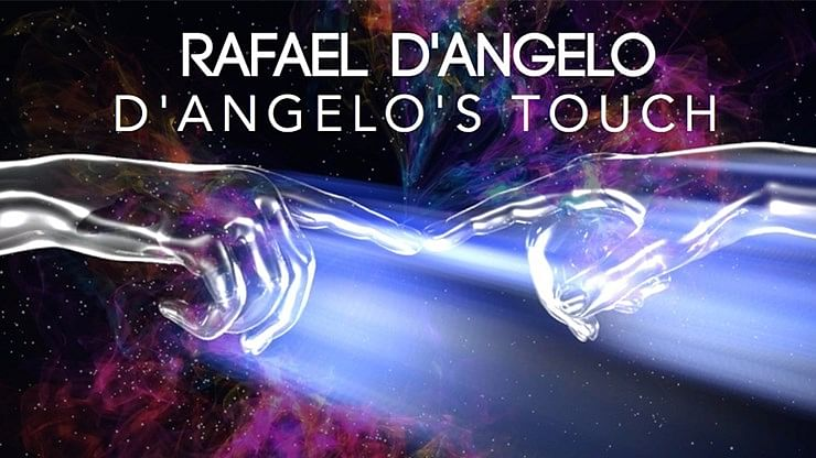 D'Angelo's Touch