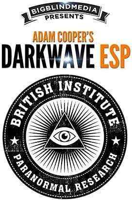 Darkwave ESP Deck - magic