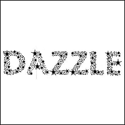 Dazzle - magic