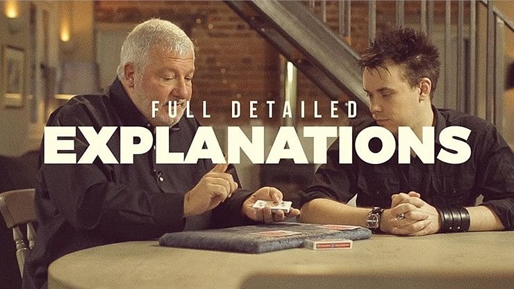 Dealing With It Season 1 (DVD)