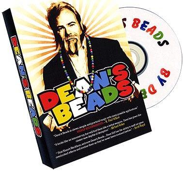 Dean's Beads - magic