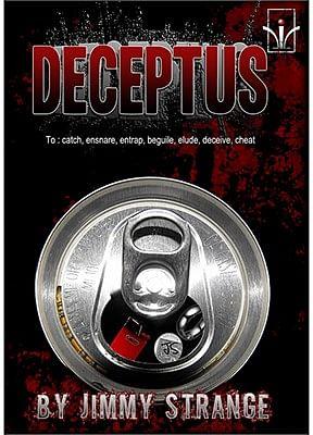 Deceptus - magic