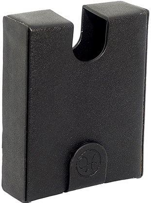 Deck Shooter Card Clip - magic