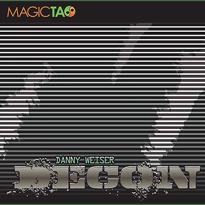 Decon - magic