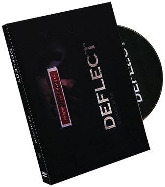 Deflect - magic