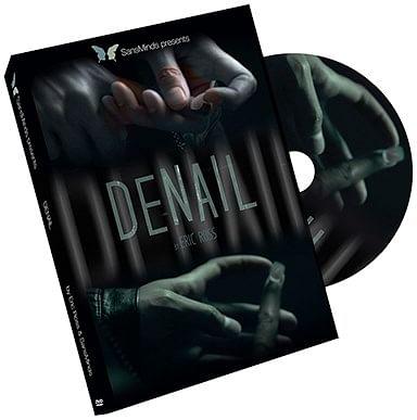 Denail