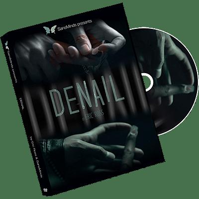 Denail   - magic
