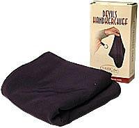 Devil Handkerchief - magic