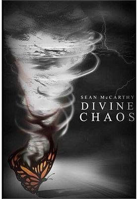Divine Chaos - magic
